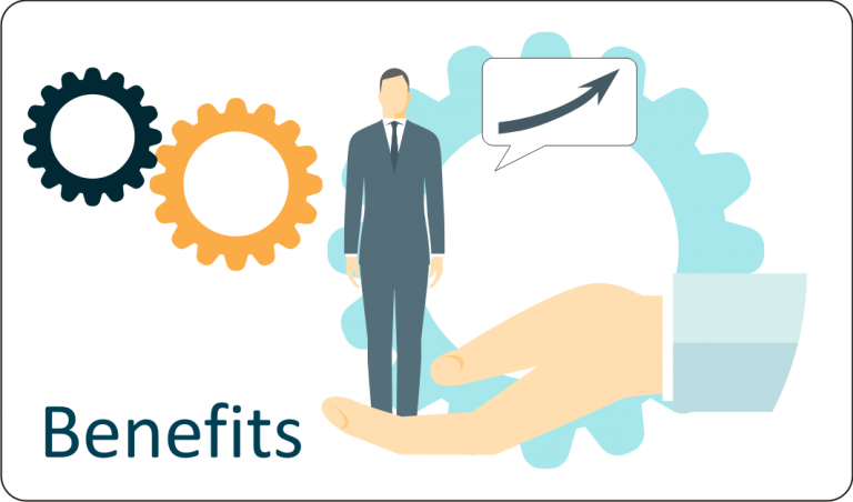 benefits-1567217685974264181823
